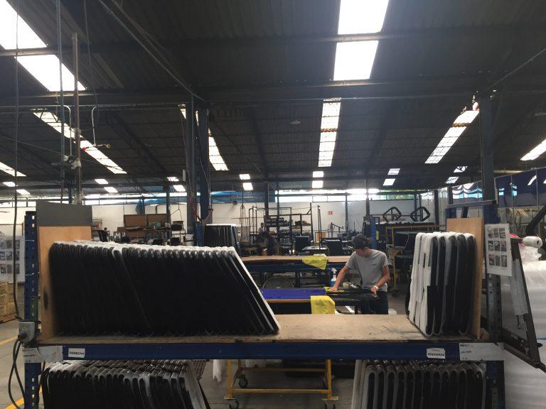 Prestige-Manufactura-Manufacturing