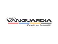 logo_vanguardia