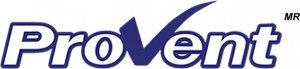 Prestige Logotipo