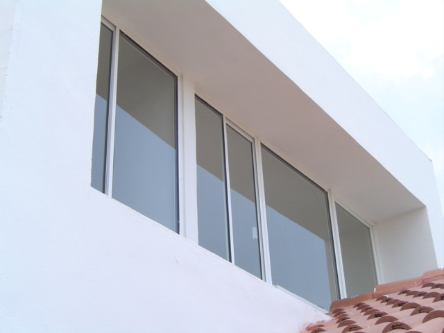 Ventanas-Proyectos-Arquitectonicos