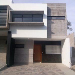 Puertas-Ventanas-Proyectos-Arquitectonicos